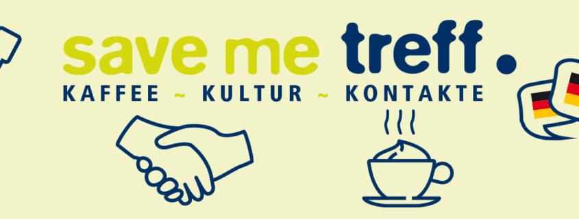 Save me Treff Konstanz