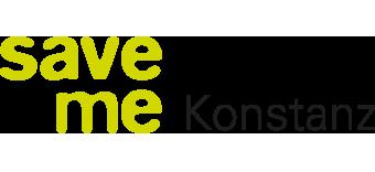 Save me Konstanz