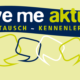 Save me AKTUELL