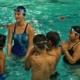 """Projekt """"Flüchtlinge lernen schwimmen!"""" von Save me Konstanz e.V."""