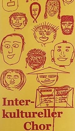 Interkultureller Chor Konstanz