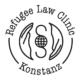 Refugee Law Clinic Konstanz