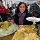 Eine kulturelle und kulinarische Reise nach Afghanistan